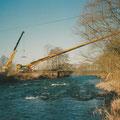 104_2913_Abriss der alten Kettenbrücke 21.02.2003