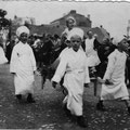 07_4_700-Jahr-Feier 2 1930