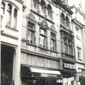 14_268_Freiheitstraße 1987