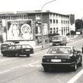 35_758_Elseyer Straße 1986