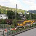 109_1788_Beginn Abriss Güterbahnhof 15.06.07