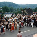 58_1381_750-Jahr-Feier Iserlohner Straße