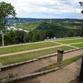 133_2422_Schloss Hohenlimburg