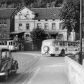 24_479_Lennebrücke um 1951, hinten Rademacher