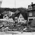 25_505_Heute neuer Marktplatz, hinten Haus Busch 1978