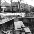 40_874_Brunnenbau 2 1974