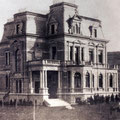 40_866_Esserstraße Villa Knipps erbaut 1894