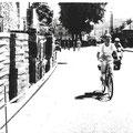 23_459_Bahnstraße 1987