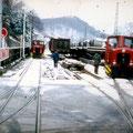 31_628_Nahmer Kleinbahn