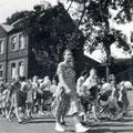 46_2715_Schützenfest, Reher Weg 16  1955