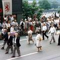 58_1350_750-Jahr-Feier Iserlohner Straße