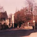 41_897_Esserstraße
