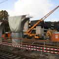113_1891_Brückenbau 10.2007
