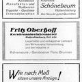 12_196_Alte Werbung