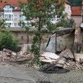 110_1841_Brueckenbau_Hohenlimburg
