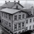 68_1482_alte Berufschule am alten Gymnasium 1964