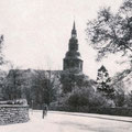 41_2738_Stiftkirche an der Esserstraße 1960