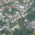 137_2699_Luftaufnahme Unternahmer 2008 von  Ulrich Franzke