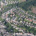 137_2698_Luftaufnahme Unternahmer  2007 von  Ulrich Franzke