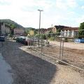 123_2240_Brückenbau 05.2009
