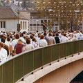 54_1277_750 Jahr Feier Lennebrücke