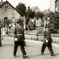 19_2781_Iserlohner Str. Festzug 6  1955  Bild J. Eisermann