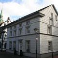 142_2679_Fachwerkhäuser in Hlbg