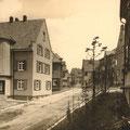 13_219_Georg-Scheer-Straße