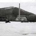 17_313_Hochwasser, Kettenbrücke