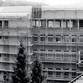 37_834_Elseyer Krankenhaus, Umbau 1989