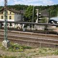 123_2199_Brückenbau 05.2009