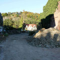 113_1909_Brückenbau 10.2007
