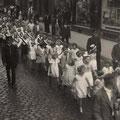 07_7_700-Jahr-Feier 1 1930