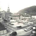 23_451_Blick vom Parkhaus 1988