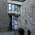 133_2404_Schloss Hohenlimburg