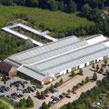 137_2983_Reh, Gartencenter Augsburg 2014