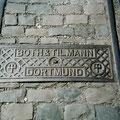 31_629_Nahmer Kleinbahn