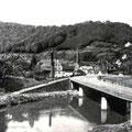 47_1123_Oeger Brücke um 1957
