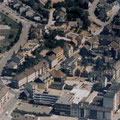 35_727_Luftaufnahme Elsey