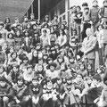 62_2931_ Hauptschule Nahmer 1977