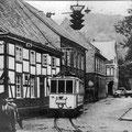 27_537_Stennertstraße um 1950, im Hintergrund heute Dr. Middendorf