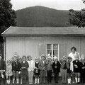 61_1409_Oege Hoesch-Kindergarten um 1967