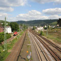 123_2206_Brückenbau 05.2009
