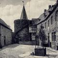53_1266_Schloss-Innenhof 1938