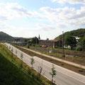 123_2242_Brückenbau 05.2009
