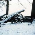 53_1264_Schloss-Kanonen