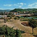 52_1195_Lennepark um 1970