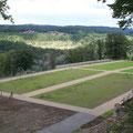 133_2431_Schloss Hohenlimburg