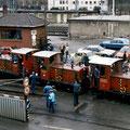 33_669_Nahmer Kleinbahn