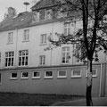 68_1487_Reher Schule 1968